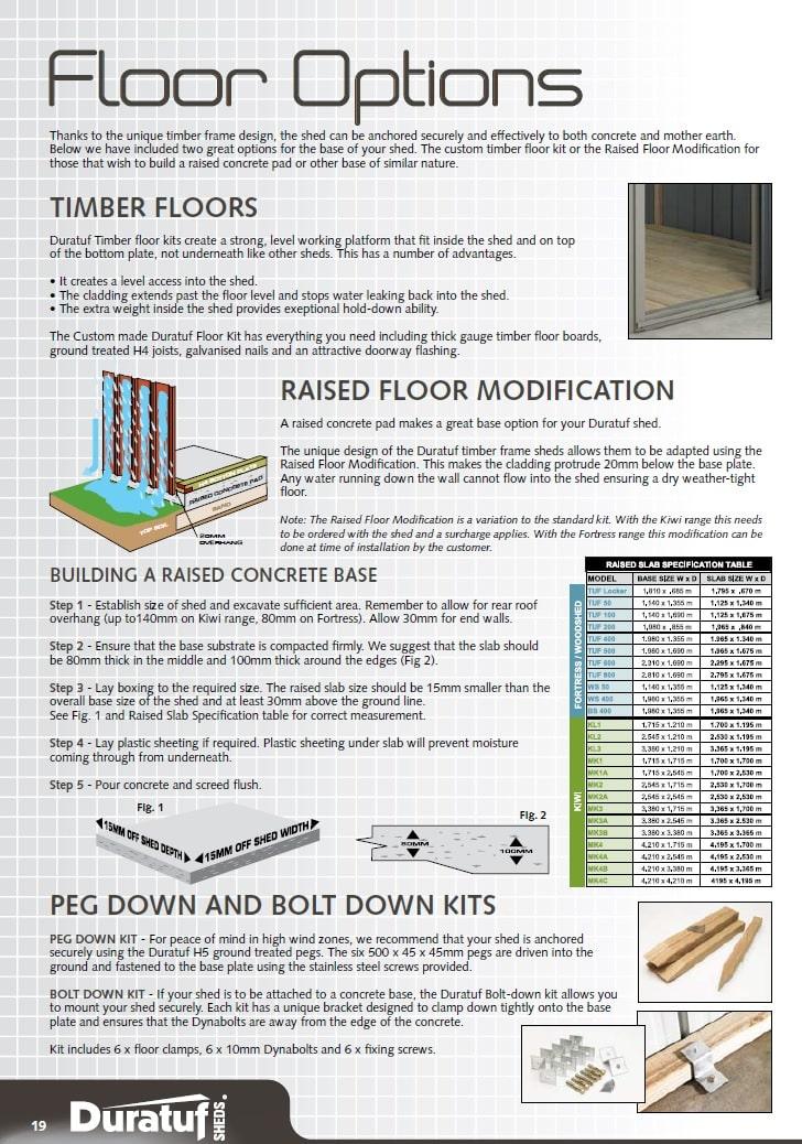 floor-options-duratuf