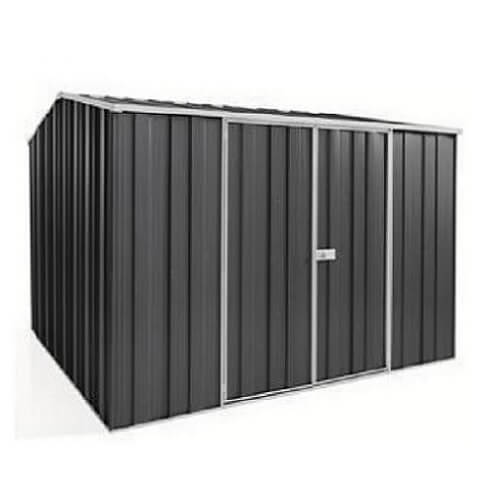 Garden Sheds Nz sheds and shelters - garden sheds and garden shelters