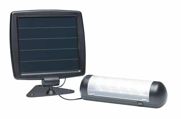 Solar Shed Light2