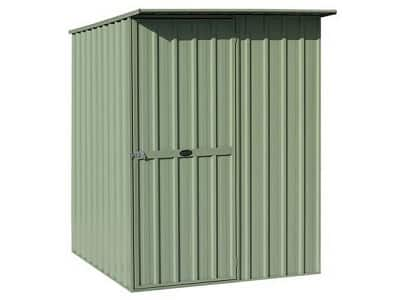 Garden Master GM1515 Sheds and Shelters