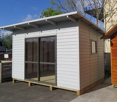 Pinehaven Wakatipu Cabin