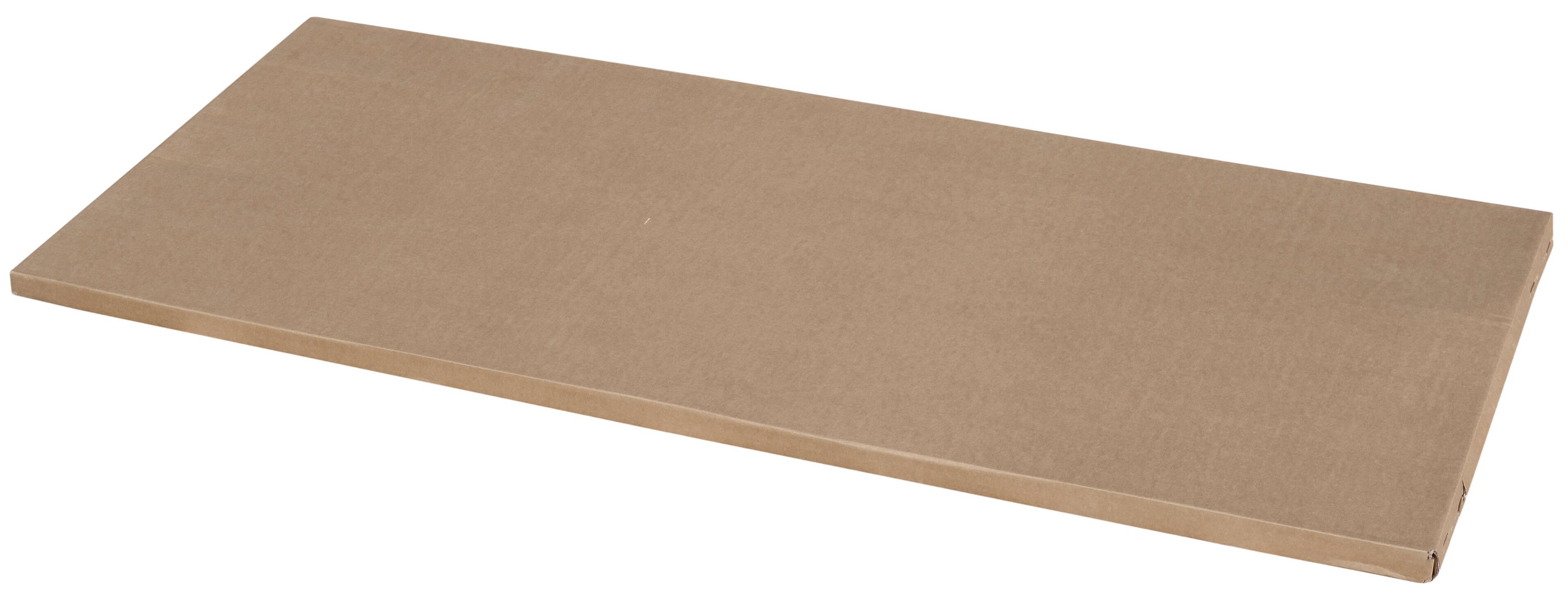 GVO Shed Box